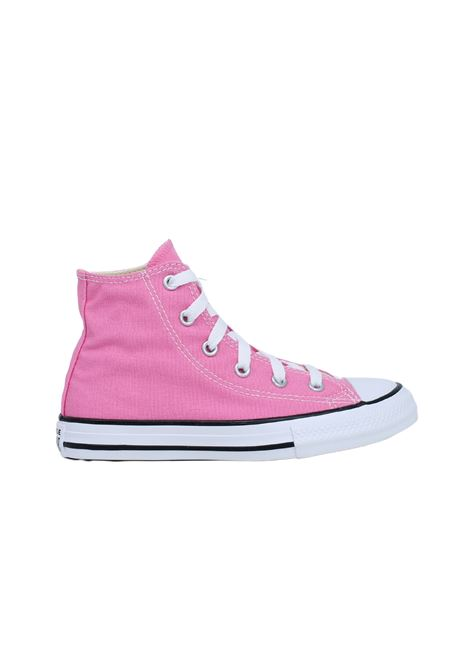 CONVERSE KIDS | Sneakers | 3J234CROSA