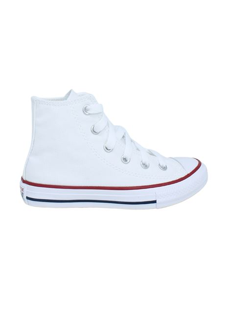 Converse Classic Bambino White CONVERSE KIDS | Sneakers | 3J253CBIANCO