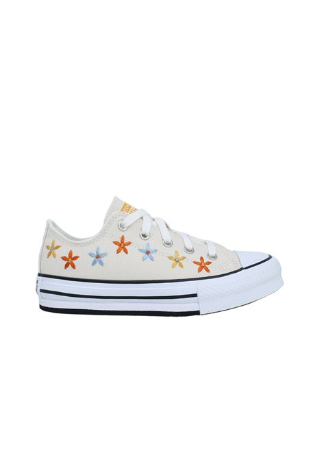 CONVERSE KIDS | Sneakers | 671105CBEIGE