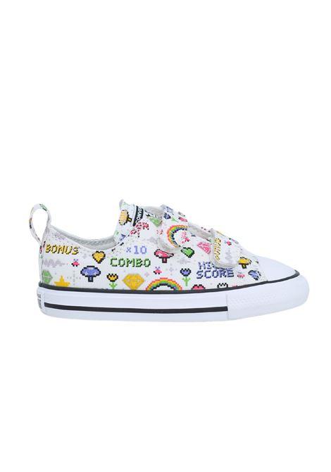 CONVERSE KIDS | Sneakers | 770172CMULTICOLOR