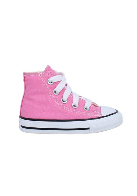 CONVERSE KIDS | Sneakers | 7J234CROSA