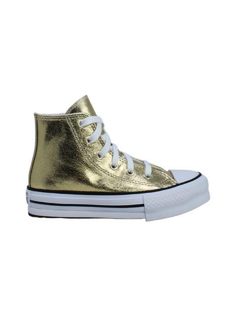 CONVERSE KIDS | Sneakers | 670546CORO