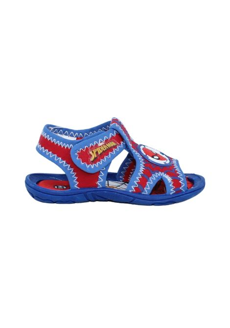 EASY SHOES | Sandals | SPP4339ROSSO