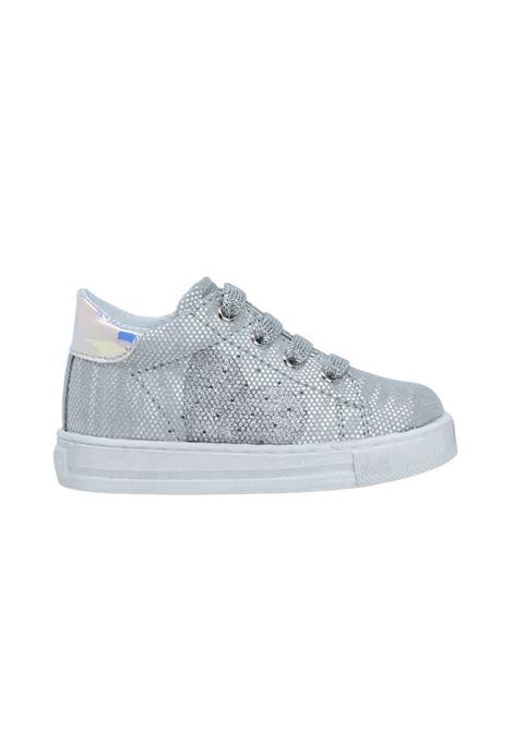 FALCOTTO   Sneakers   20141150Q04