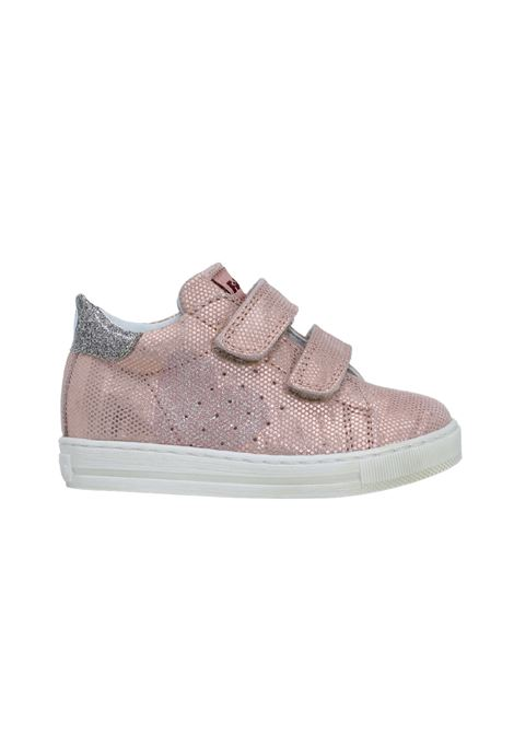 FALCOTTO   Sneakers   20141181M19