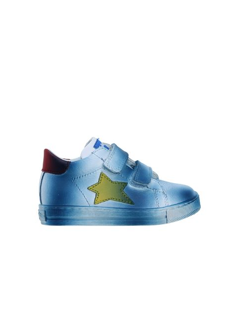 Sneakers Bambino Sasha FALCOTTO | Sneakers | 20153501N06