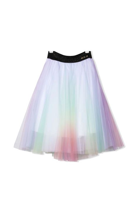 GAËLLE PARIS KIDS | Skirts | 2746G0342RAINBOW