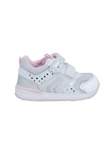 GEOX KIDS | Sneakers | B150LA007ASC0007
