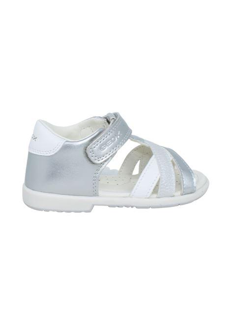 GEOX KIDS | Sandals | B1521B0NFBJC1303