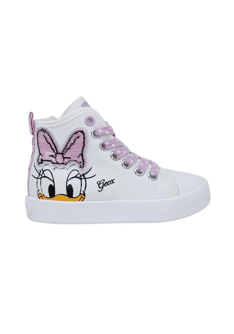 GEOX KIDS   Sneakers   J0204F00010C0680