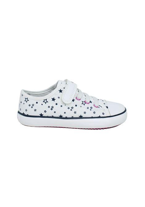 GEOX KIDS | Sneakers | J154NE000AWC1002