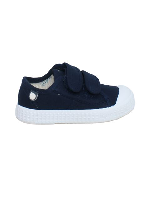 IGOR KIDS | Sneakers | S10199003