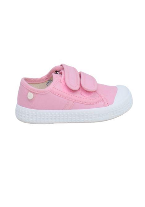 IGOR KIDS | Sneakers | S10199F010