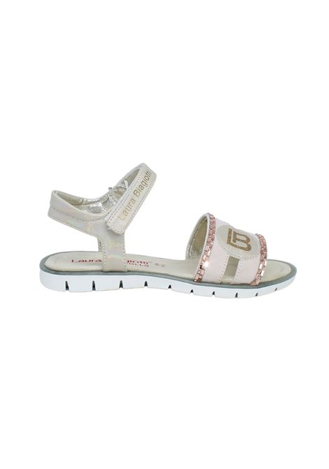 LAURA BIAGIOTTI KIDS | Sneakers | 7140CIPRIA