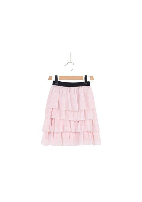 LIU-JO JUNIOR | Skirts | GA1015J766741309