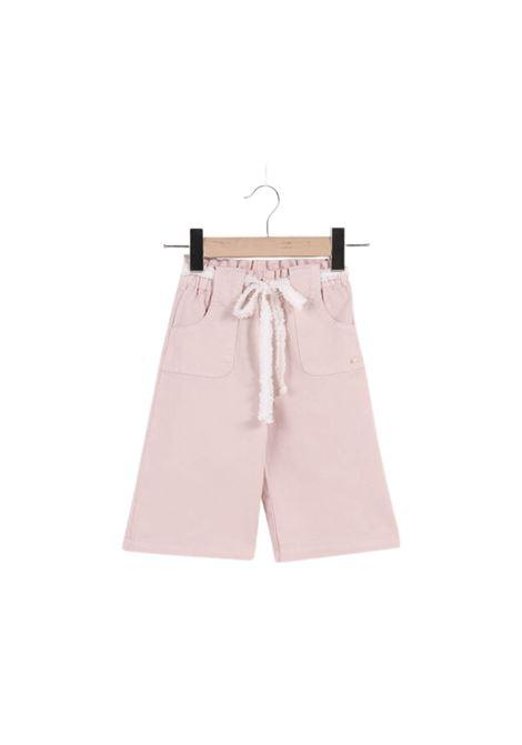 LIU-JO JUNIOR | Trousers | KA1054T586641309