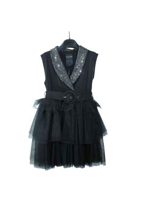 Vestito Bambina Elegant MARC ELLIS NEW YORK KIDS | Vestiti | JMEJDR8427002