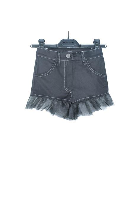 Short Bambina Tulle MARC ELLIS NEW YORK KIDS | Shorts | JMEJSO8539002