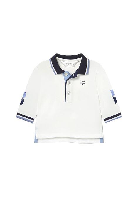MAYORAL NEWBORN | Shirts | 1171031