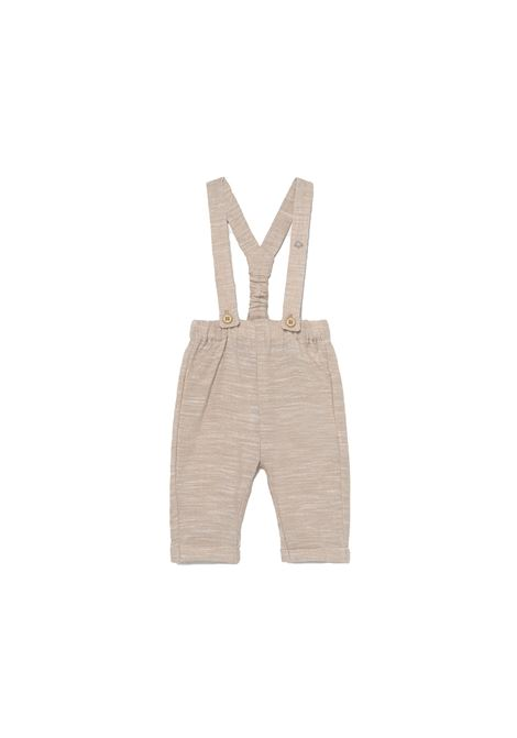 Pantalone Sabbia MAYORAL NEWBORN | Pantaloni | 1569095