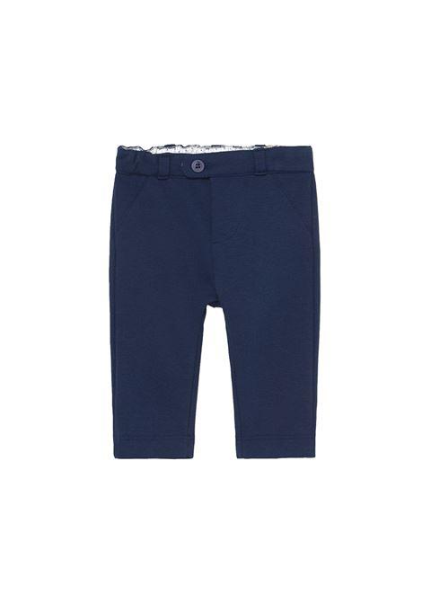 MAYORAL NEWBORN | Trousers | 1570045