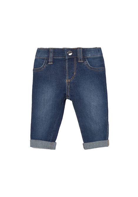 MAYORAL NEWBORN | Trousers | 1794045