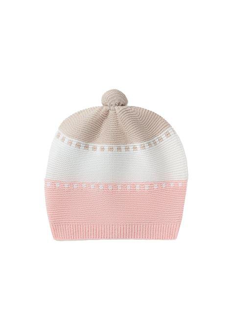 Cappello Pom Pon MAYORAL NEWBORN | Cappelli | 9371061