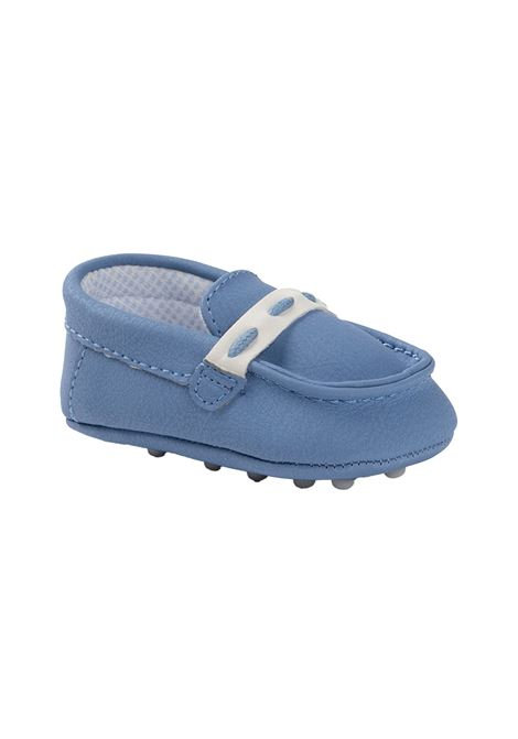 MAYORAL NEWBORN | Loafers | 9394068
