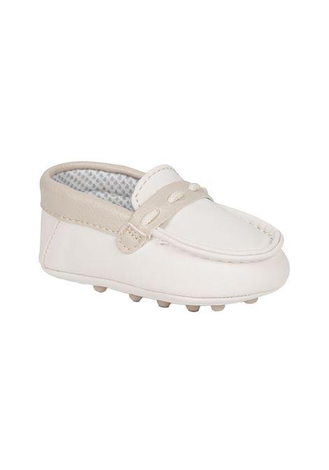 MAYORAL NEWBORN | Loafers | 9394070