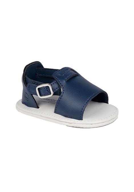 Sandalo Similpelle Neonato MAYORAL NEWBORN | Sandali | 9395018