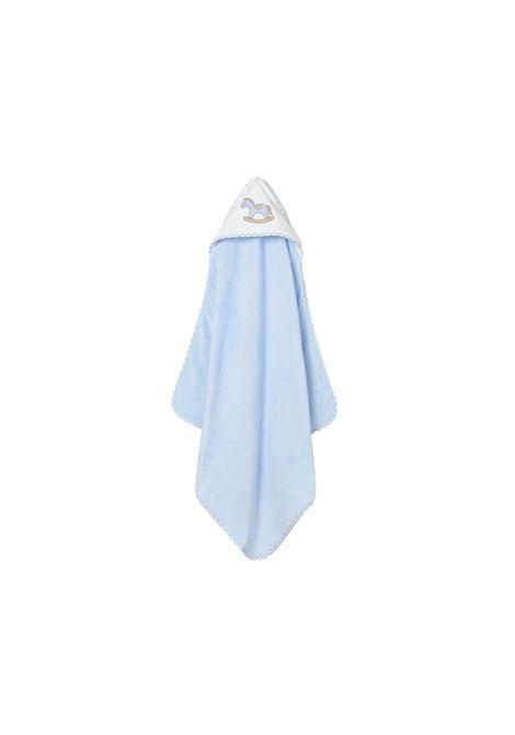 Asciugamano Neonato MAYORAL NEWBORN | Asciugamani | 9925077