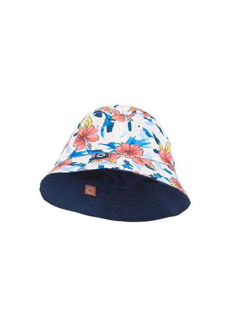 Coppola Summer Reversibile MAYORAL | Cappelli | 10016061