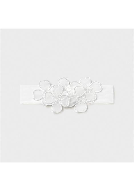 Fascia Flowers neonata MAYORAL | Cerchietti | 10028004