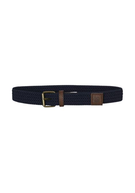 Cintura Elasticizzata Blu MAYORAL | Cinture | 10073017