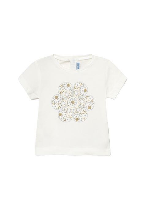 MAYORAL | T-shirt | 105032