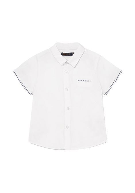 Camicia Ecofriends MAYORAL | Camicie | 1113095
