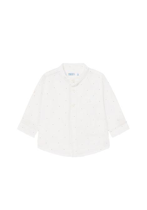 Camicia Lino MAYORAL | Camicie | 1119034