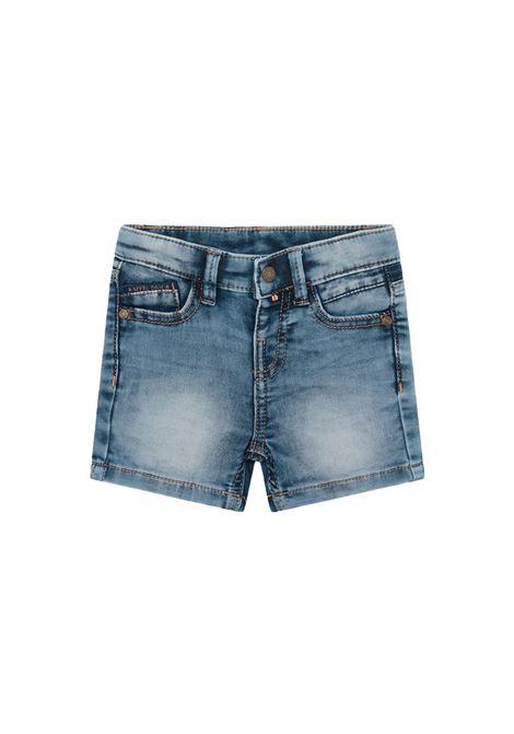 Bermuda Jeans Soft MAYORAL | Bermuda | 1241070