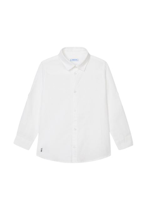 Camicia Modern Baby MAYORAL | Camicie | 141051