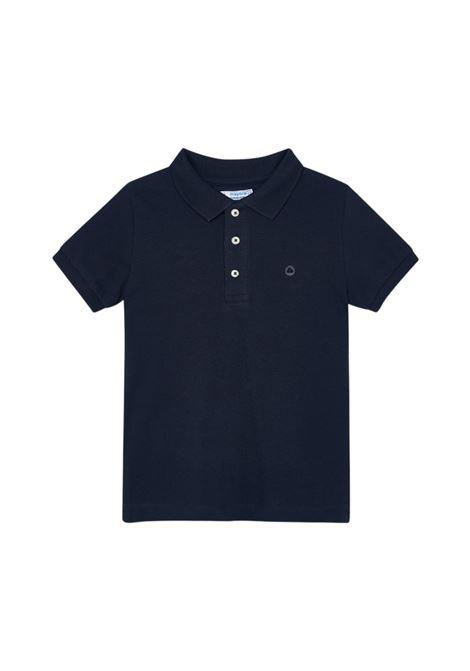 Polo Basica MAYORAL | Polo | 150050