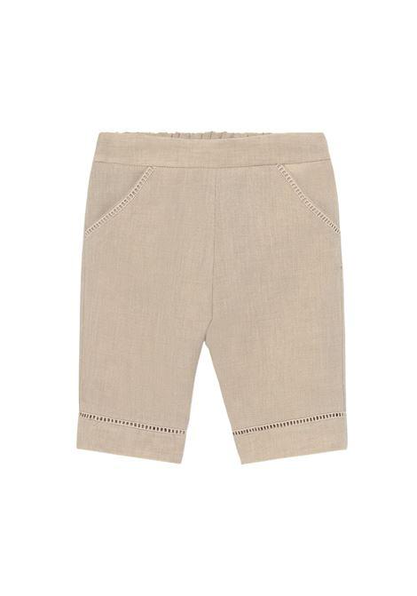 Pantalone Lino Bimba MAYORAL | Pantaloni | 1574059