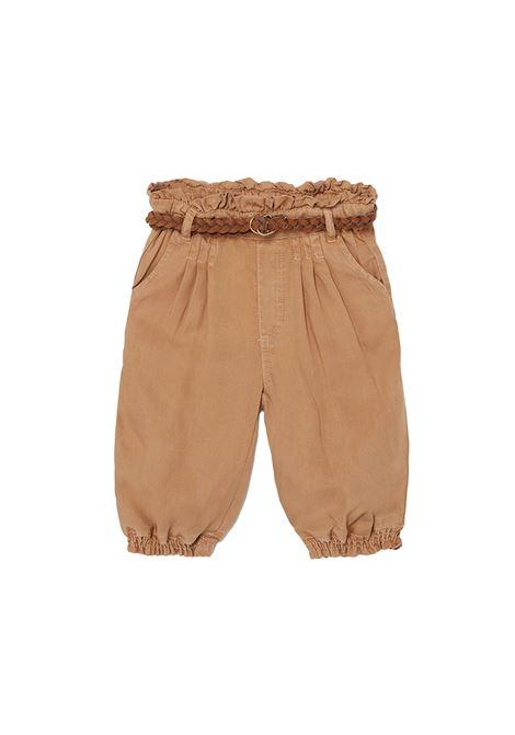Pantalone Bimba Ecofrinds MAYORAL | Pantaloni | 1576054