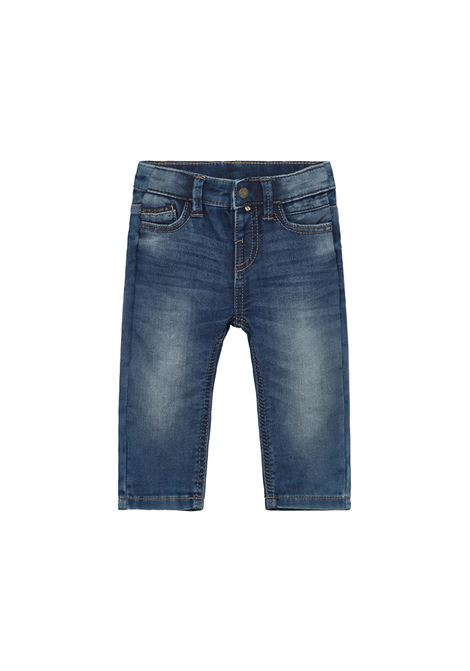 Jeans Slim Fit MAYORAL | Pantaloni | 1586040