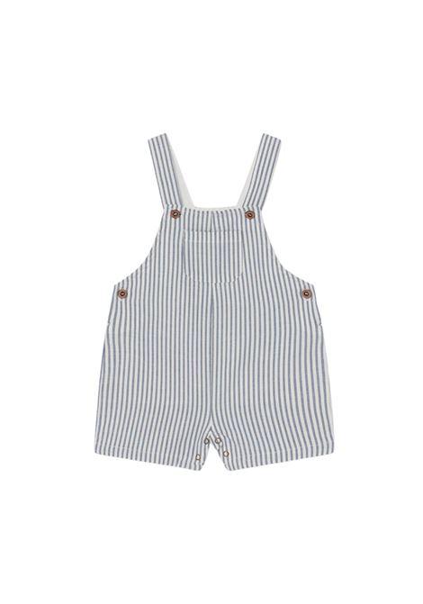 Salopette Lino Baby MAYORAL | Salopette | 1662003