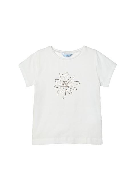 MAYORAL | T-shirt | 174011