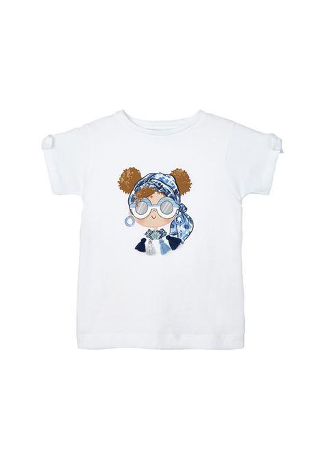 MAYORAL | T-shirt | 3016076