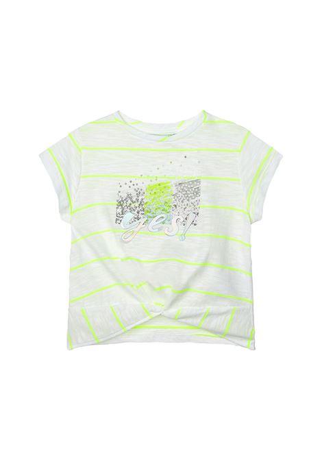 MAYORAL | T-shirt | 3018044
