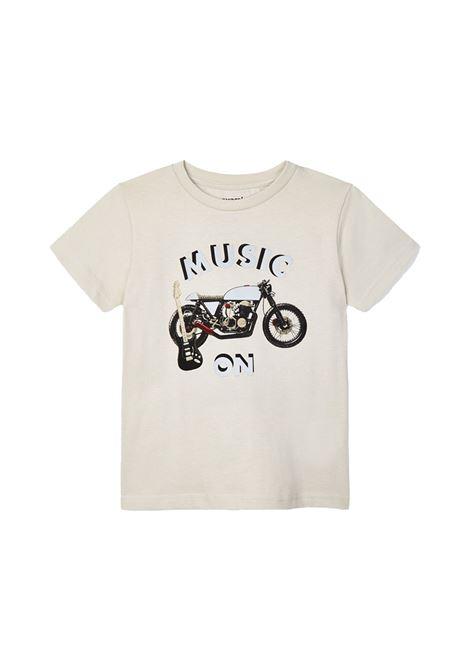 T-shirt Moto MAYORAL | Maglie | 3049067