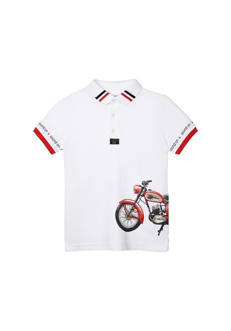 MAYORAL | Polo | 3108081