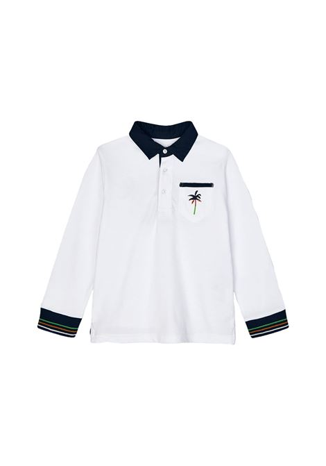 MAYORAL | Polo | 3115084